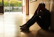 为什么心理教育从儿童抓起