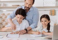家庭氛围对孩子有哪些影响