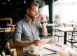 职场新人如何调整心理问题