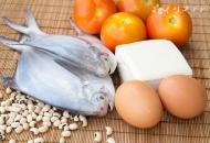慢性肾小球肾炎饮食护理措施
