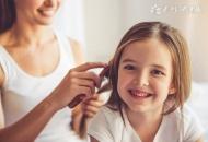 产妇掉头发怎么办