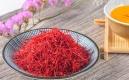 红花的营养价值_吃红花的好处