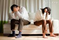 父母离异对孩子性格的影响是怎样的