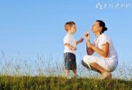 父母希望孩子将来成为怎样的人