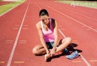 脚腕韧带扭伤怎么治疗