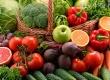 胃病吃什么水果物好