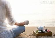 瑜伽的吸气方式和呼气方式是什么样的