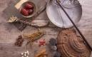 豌豆尖的营养价值_吃豌豆尖的好处