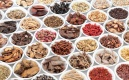 藏红花的营养价值_吃藏红花的好处
