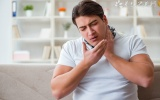 丙肝病毒携带者严重吗 丙肝比乙肝还严重