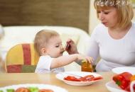 小孩一般喂母乳几个月