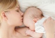 吃了母乳后能马上吃奶粉吗