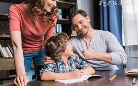 家长必读:正确性教育让孩子更自信