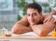 男人射精射的越多越舒服吗