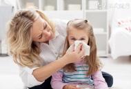 儿童打甲肝疫苗会过敏吗
