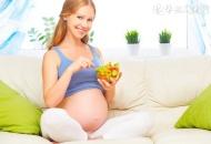 怀孕6个月宝宝多大