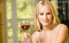 红酒怎么喝不苦