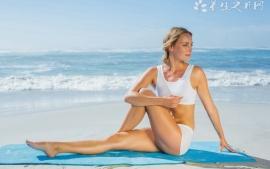 瑜伽是一种舞蹈吗