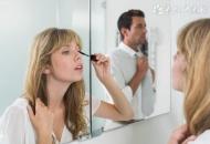 保养品和化妆品的区别