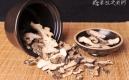 银蚶的营养价值_吃银蚶的好处
