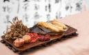沙钻鱼的营养价值_吃沙钻鱼的好处