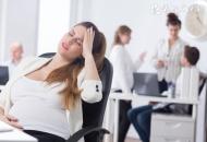 怎样找工作最有效