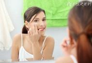 角质层薄的人怎么护理皮肤