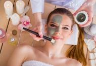 化妆油的正确使用方法