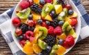 山莓和覆盆子的区别