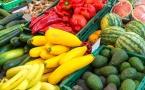 胆固醇和脂肪的区别