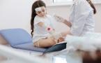 妇科肿瘤危害