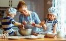 烤箱烤月饼要多长时间