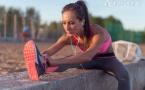 怎么防止徒步后小腿长肌肉