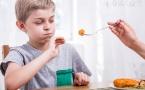 宝宝两岁糖尿病表现