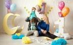 新生儿发育迟有什么影响