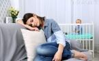 婚前恐惧症症状