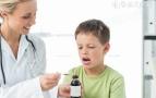 肺热咳嗽不能吃什么,肺热咳嗽的注意事项