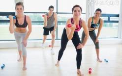 4种有效舒缓颈椎的瑜伽动作