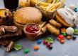 低血糖吃什么零食好