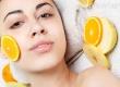 急性胃炎可以吃桃吗