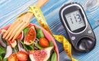 糖尿病吃素食好吗