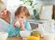 小孩秋季补钙食谱