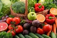 秋季排毒水果