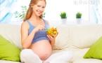 刚怀孕能吃瓜子吗