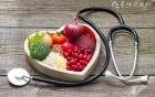 羊角豆的营养价值_吃羊角豆的好处