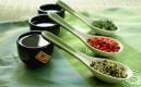 茎用芥菜的吃法_哪些人不能吃茎用芥菜