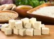 糖尿病人可以吃青豆吗