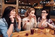杨梅酒糖尿病人能喝吗
