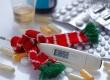 孕早期孕酮太低容易流产!孕一月孕酮多少才正常?