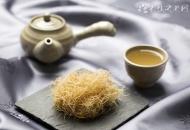 什么茶可以去粉刺暗疮